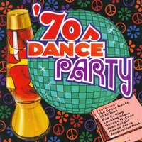 70's Dance Party — Ben E. King