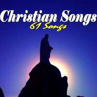 Christian Songs — сборник