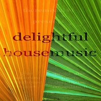 Delightful Housemusic — сборник
