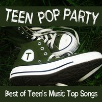 Here best have music teen not tell