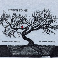 Listen To Me — Peter Prince, Dave Brooks
