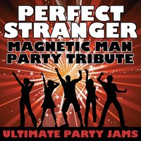 Perfect Stranger (Magnetic Man Party Tribute) — Ultimate Party Jams