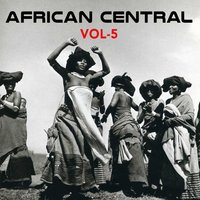 African Central, Vol. 5 — сборник