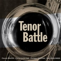 Tenor Battle — сборник