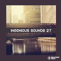 Ingenious Sounds, Vol. 27 — сборник
