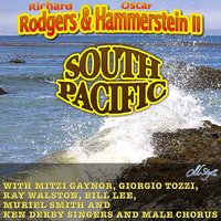 South Pacific — Oscar Hammerstein II, Richard Rodgers