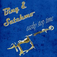 Easily Stop Time — Bing Crosby, Louis Armstrong