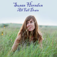All Fall Down — Susan Herndon
