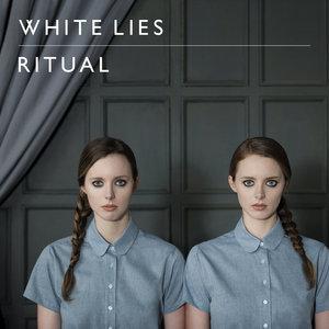 White Lies - Bad Love