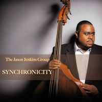 Synchronicity — Jason Jenkins Group