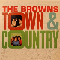 Town and Country — The Browns