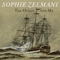 The Ocean and Me — Sophie Zelmani