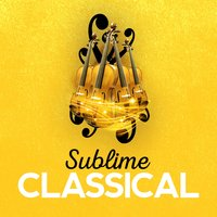 Sublime Classical — сборник