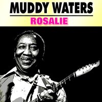 Rosalie — Muddy Waters