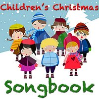 Children's Christmas Songbook — St. Josephs Youth Choir