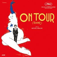 On Tour (Music from the Motion Picture) — сборник