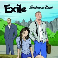 Business as Usual — Exile