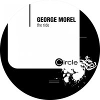The Ride — George Morel