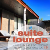 Suite Lounge 13 - A Collection of Relaxing Lounge Tunes — сборник