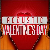 Acoustic Valentine's Day — Hit Collective