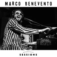 Woodstock Sessions — Marco Benevento