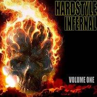 Hardstyle Infernal, Vol. 1 — сборник