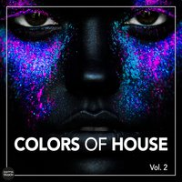 Colors Of House, Vol. 2 — сборник