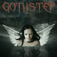 Gothstep: The Best Halloween Spooky Dub Party — сборник