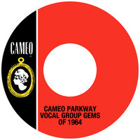 Cameo Parkway Vocal Group Gems Of 1964 — сборник