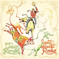 Sweet Heart Rodeo — Dawn Landes