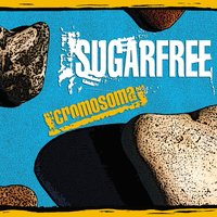 Cromosoma — Sugarfree