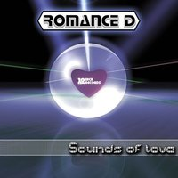 Sounds of love — Romance D