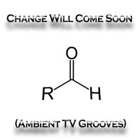 Change Will Come Soon — Italo Broadcast Guys