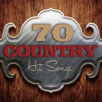 70 Country Hit Songs — The Country Music Crew