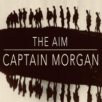 Captain Morgan — The Aim