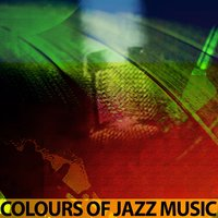 Colours of Jazz Music — сборник