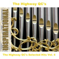 The Highway QC's Selected Hits Vol. 4 — The Highway QC's