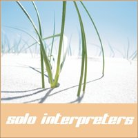 Solo Interpreters — сборник