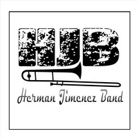 Hjb Herman Jimenez Band — Herman Jimenez Band