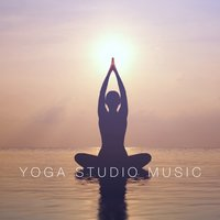 Yoga Studio Music — сборник