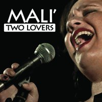 Two Lovers — Mali