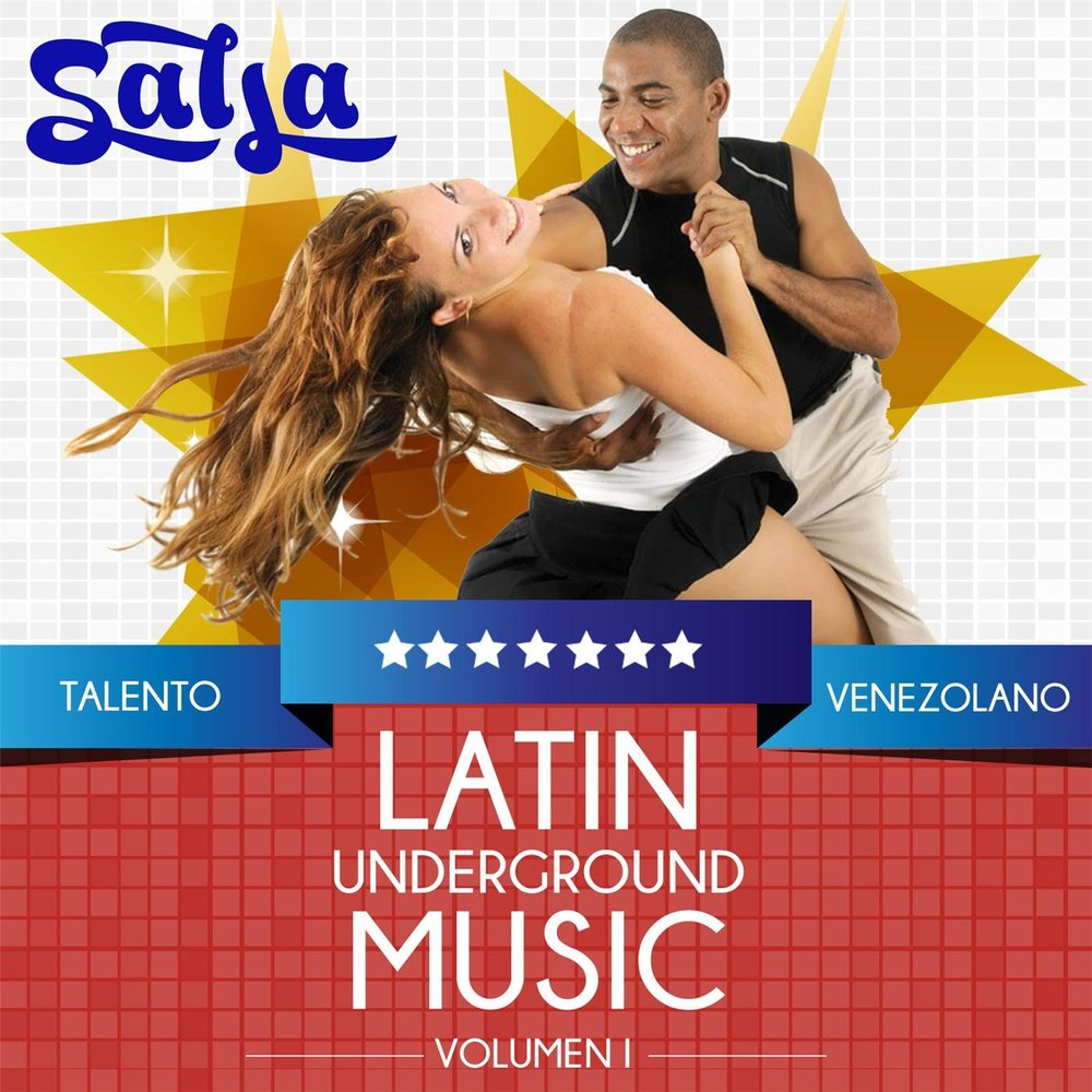 an introduction to the popular genre of latin american music salsa music Latin music final exam basic how has salsa music evolved since its golden age in it has also become one of the most popular music genre in all latin america.