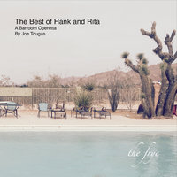 The Best of Hank and Rita — The Frye