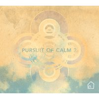 Pursuit of Calm 2 — Christopher Todd