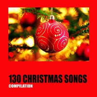 130 Christmas Songs — сборник