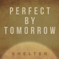 Shelter — Perfect by Tomorrow