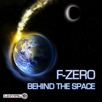 Behind the Space — F-Zero