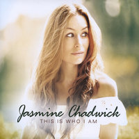 This Is Who I Am — Jasmine Chadwick