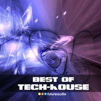 Best of Tech House, Vol. 11 — сборник