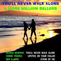 You'll Never Walk Alone  & More Million Sellers — Bobby Darin
